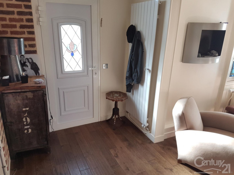 Immobile residenziali di prestigio casa Deauville 660000€ - Fotografia 5