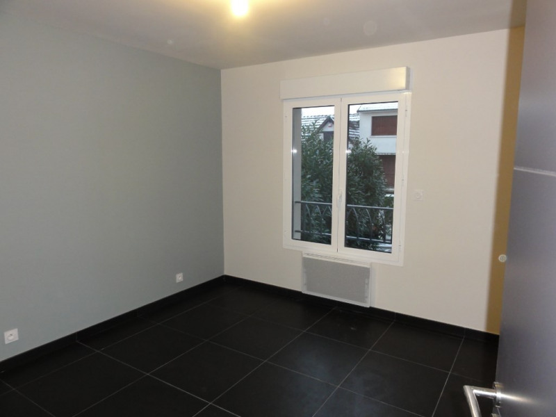 Rental apartment Fontenay tresigny 890€ CC - Picture 4