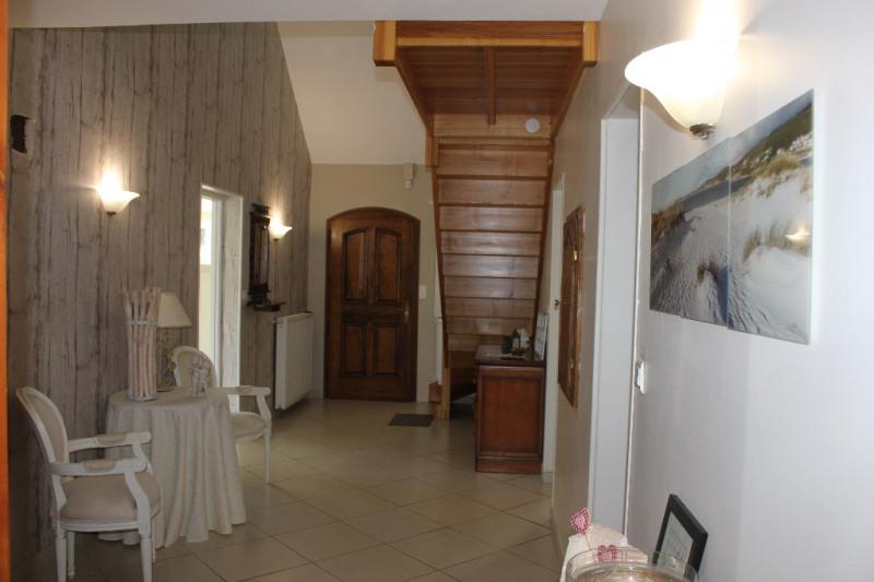 Revenda casa Saint josse 430000€ - Fotografia 7