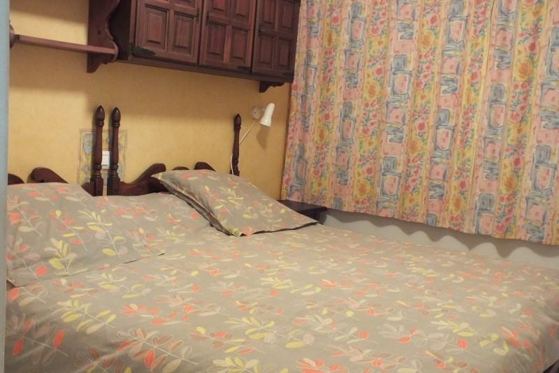 Vermietung von ferienwohnung wohnung Roses santa-margarita 360€ - Fotografie 14