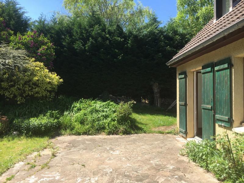 Location maison / villa Poigny-la-forêt 1300€ CC - Photo 4