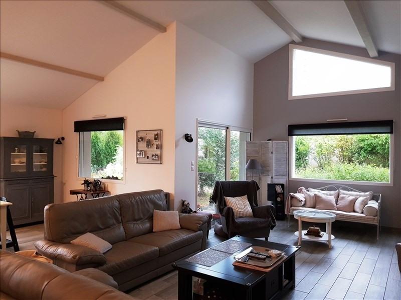 Vente de prestige maison / villa Vienne 755000€ - Photo 2