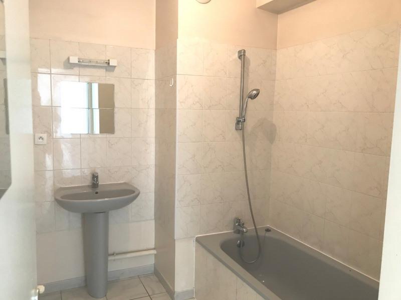 Location appartement Romans-sur-isère 522€ CC - Photo 5