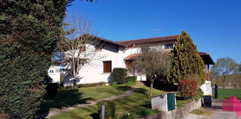 Alquiler  casa Verfeil 1300€ CC - Fotografía 1