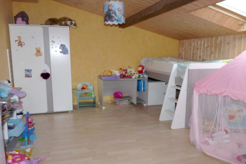 Sale house / villa Saint-pierre-en-faucigny 446000€ - Picture 14