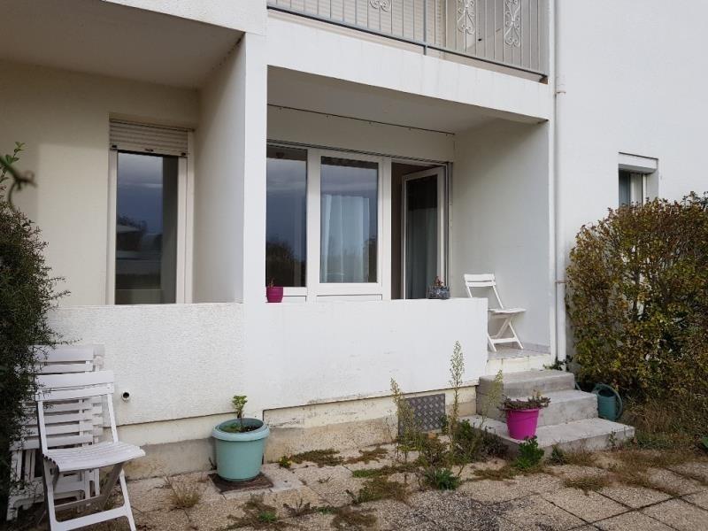Vente appartement Chatelaillon plage 200000€ - Photo 1