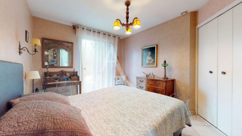 Sale house / villa Colomiers 490000€ - Picture 8