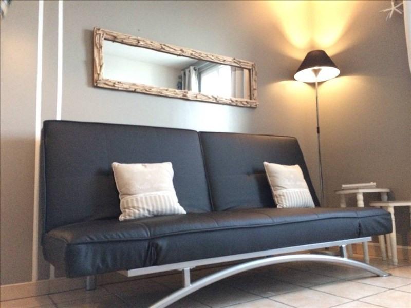 Produit d'investissement appartement St pierre d'oleron 421000€ - Photo 2