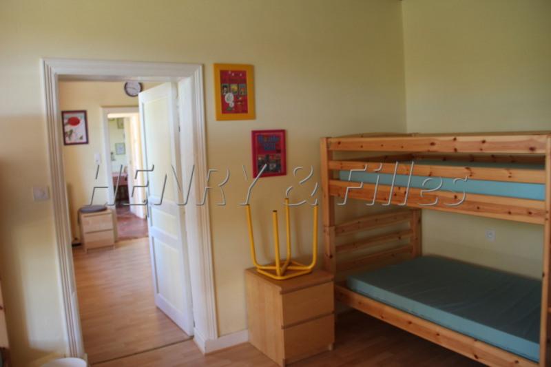 Sale house / villa Samatan 235000€ - Picture 21