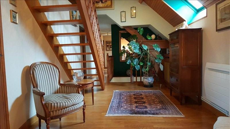Immobile residenziali di prestigio casa Maintenon 609000€ - Fotografia 4