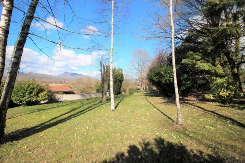 Vente maison / villa Saint genix sur guiers 249000€ - Photo 12