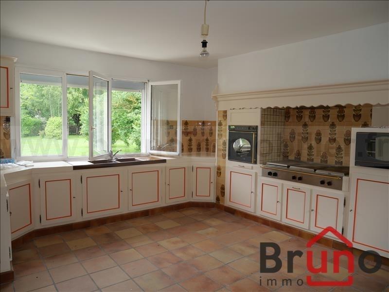 Vendita casa Quend 367000€ - Fotografia 6