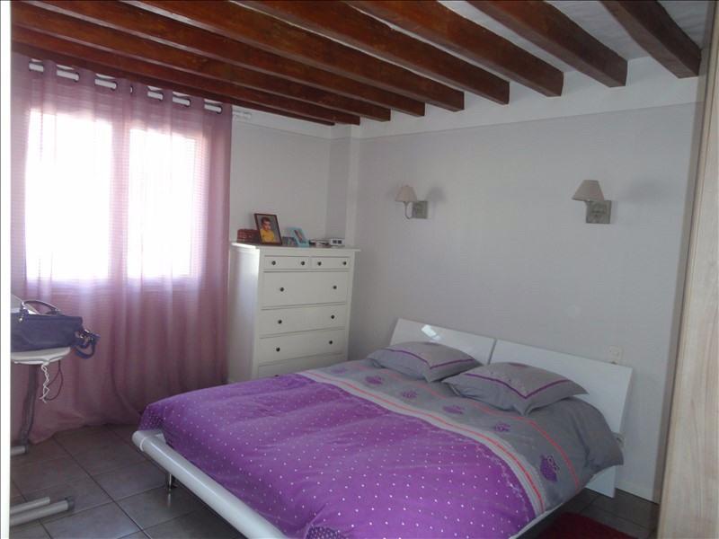Sale house / villa Mouy 97500€ - Picture 4