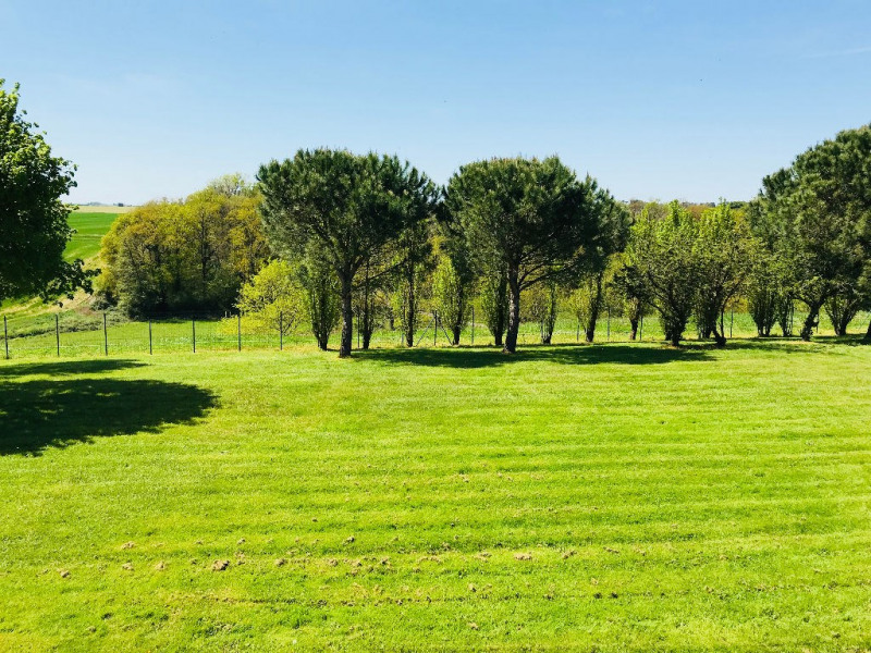 Sale house / villa Grenade sur l adour 249000€ - Picture 6