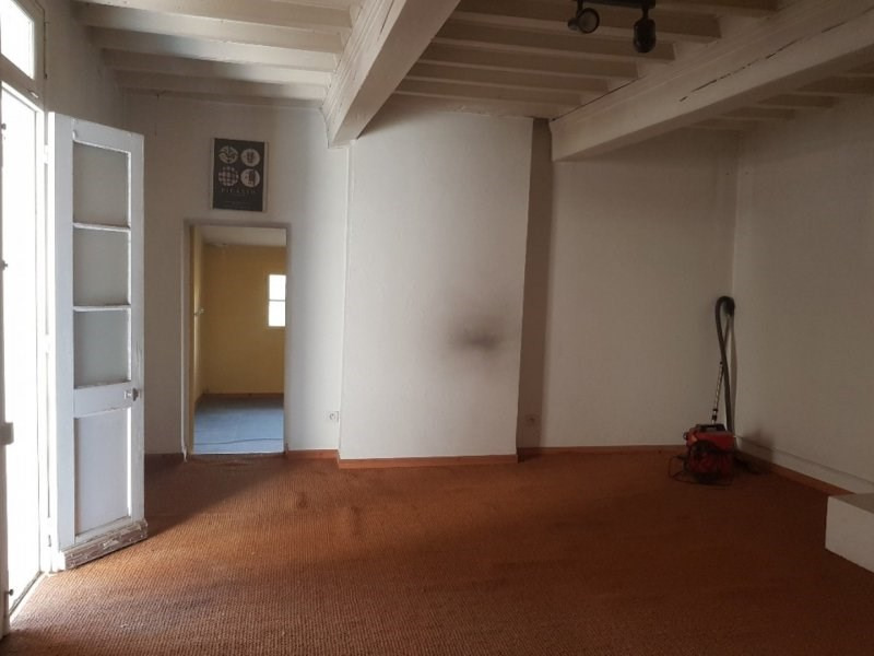 Vente maison / villa Tarascon 115000€ - Photo 9
