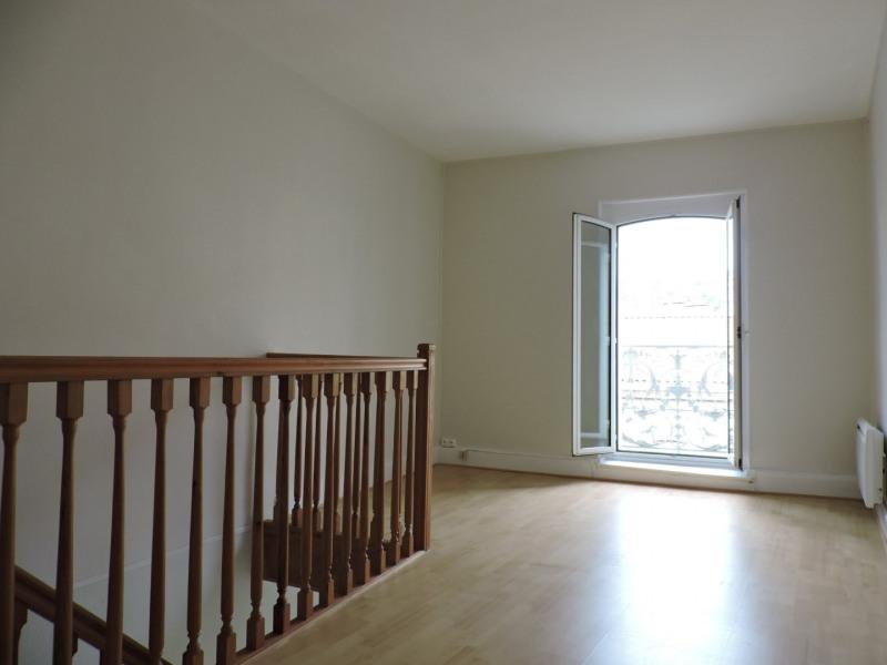 Rental apartment Agen 550€ CC - Picture 6