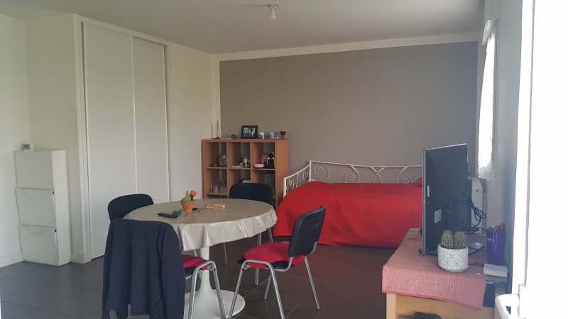 Venta  apartamento Sartrouville 149000€ - Fotografía 2