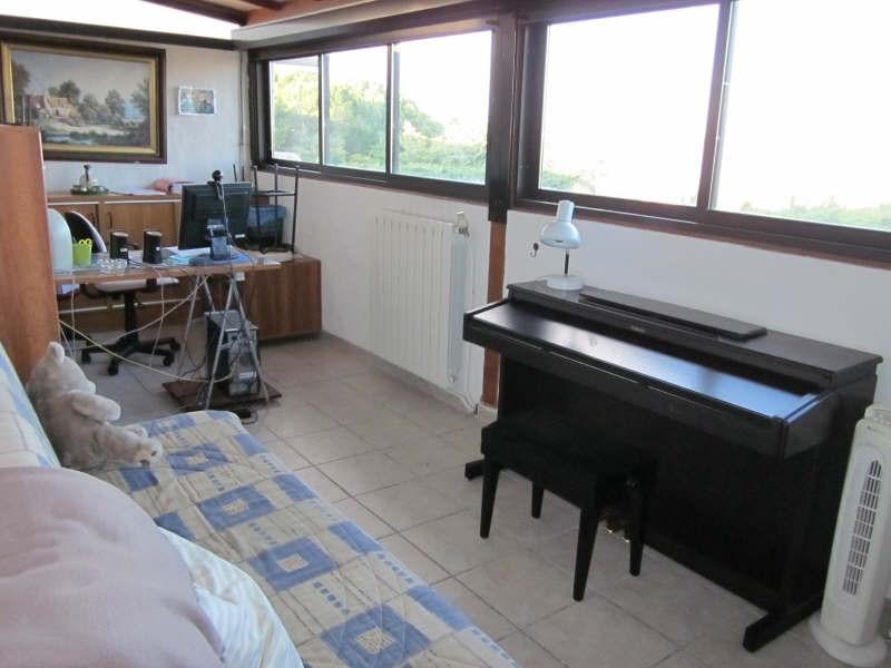 Vente maison / villa Le grau du roi 449000€ - Photo 9