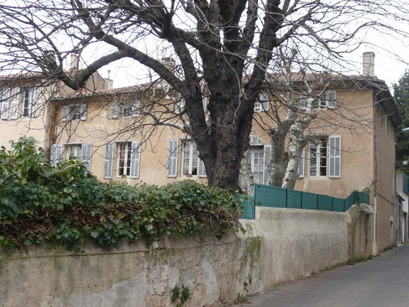 Location appartement Aix en provence 1157€ CC - Photo 2