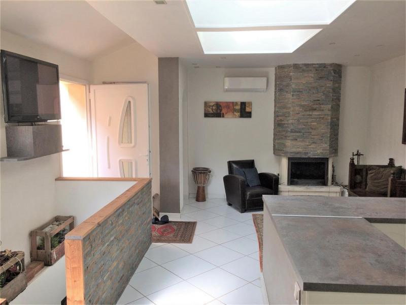 Vente maison / villa Champigny sur marne 350000€ - Photo 5