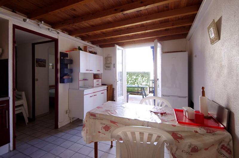 Venta  casa Argeles sur mer 145800€ - Fotografía 8