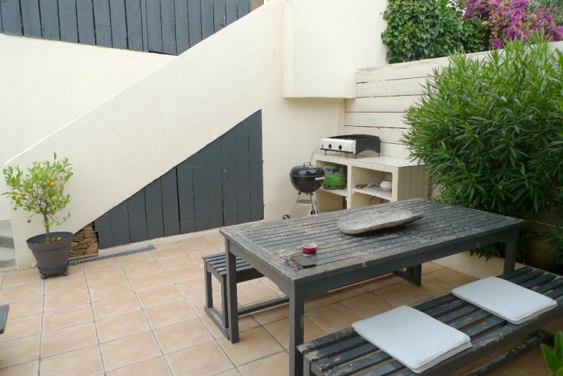 Maison Grimaud 5 pièce (s) 93.86 m²