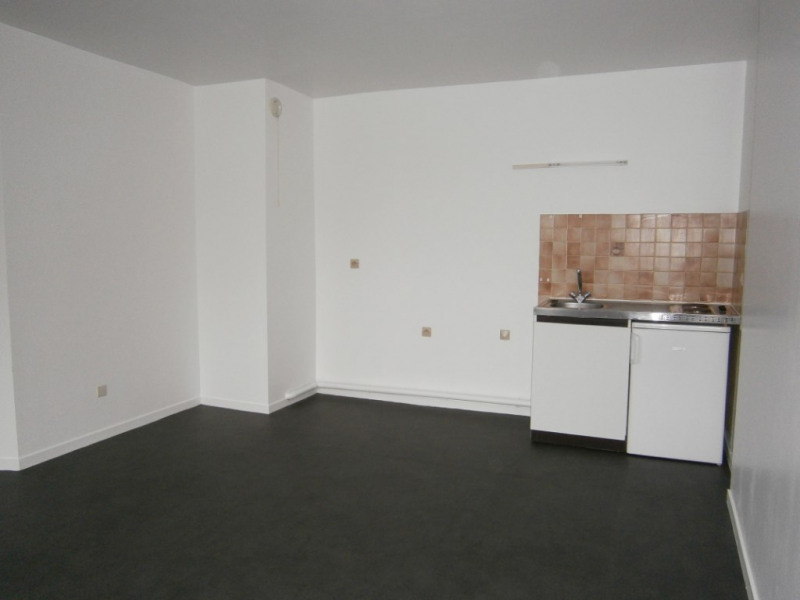 Sale apartment Saint arnoult en yvelines 105 000€ - Picture 3