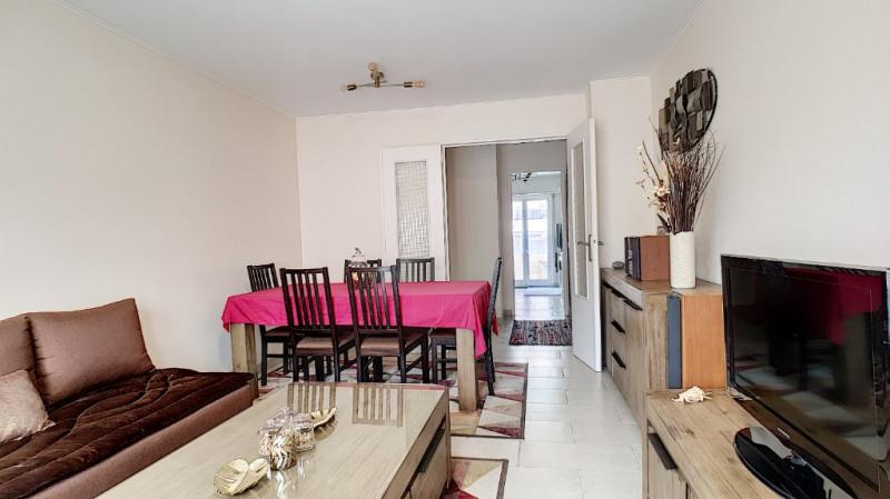 Vente appartement Cagnes sur mer 282000€ - Photo 3
