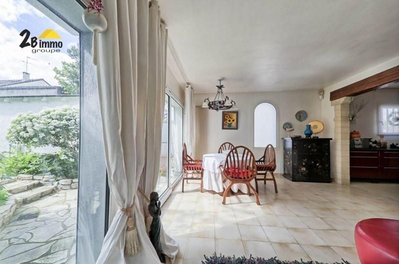 Vente maison / villa Orly 620000€ - Photo 4