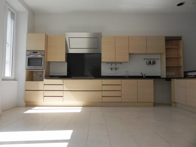 Deluxe sale house / villa Agen 699000€ - Picture 3
