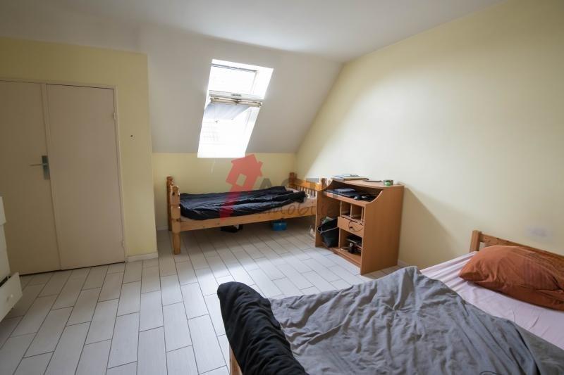 Sale house / villa Evry 210000€ - Picture 5