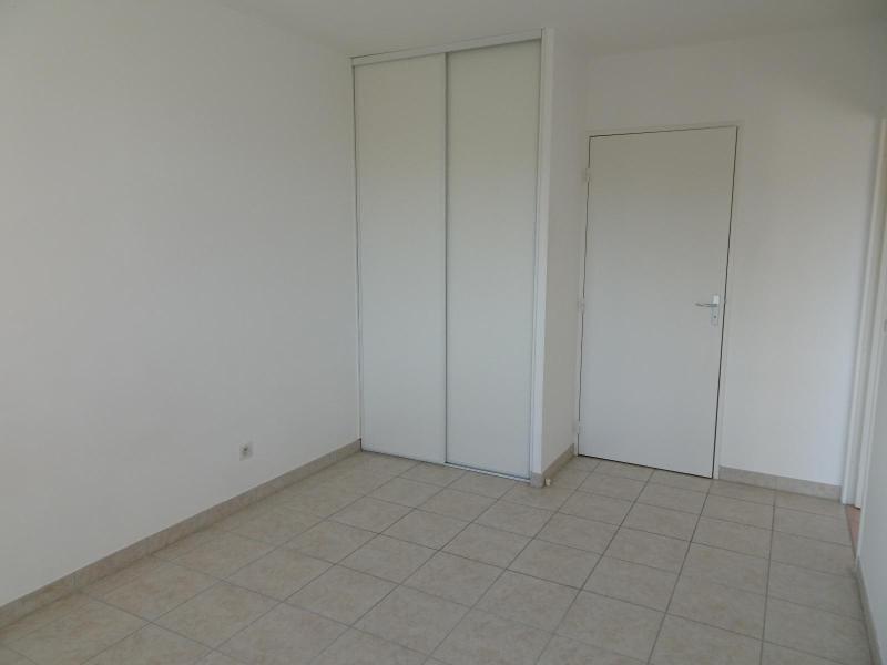 Location appartement Limas 586,83€ CC - Photo 5