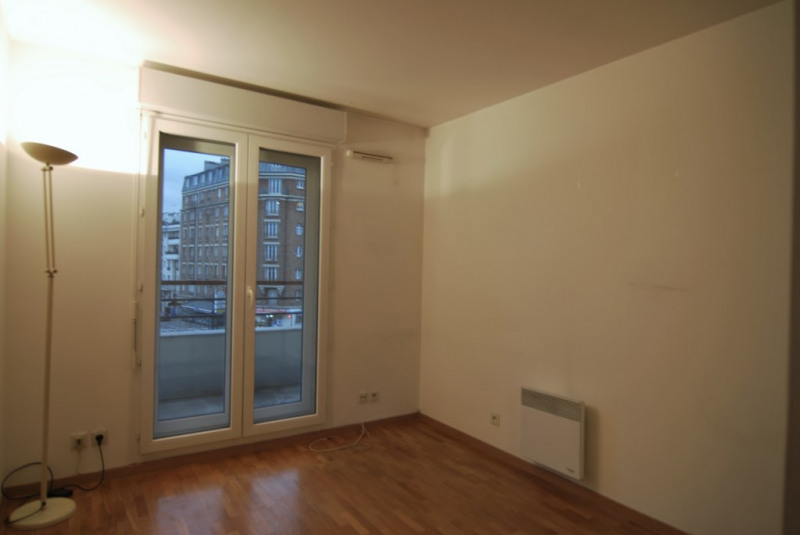 Vente appartement Colombes 386 000€ - Photo 2