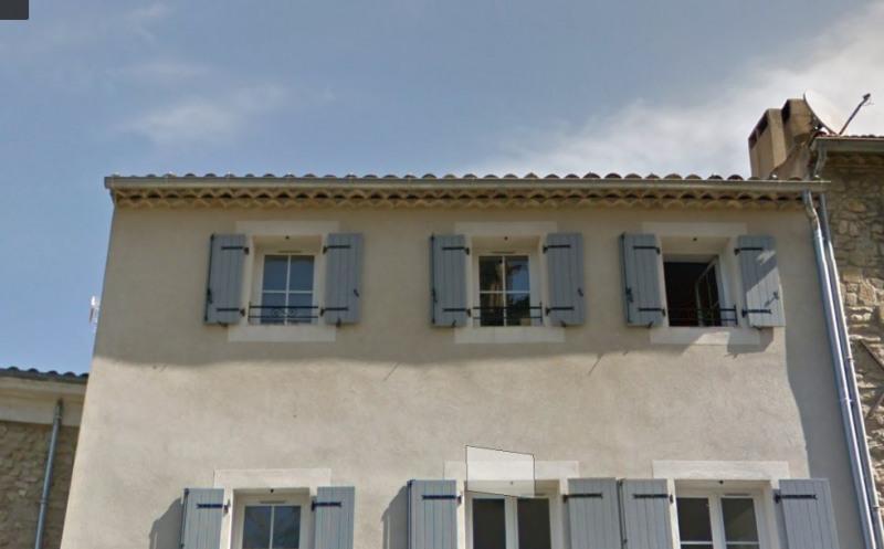 Appartement T4 - centre ville - rénové