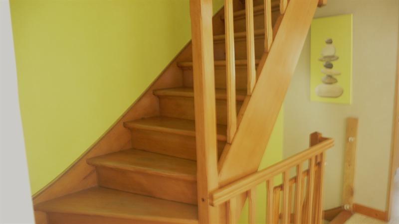 Sale house / villa Lomme 229000€ - Picture 4