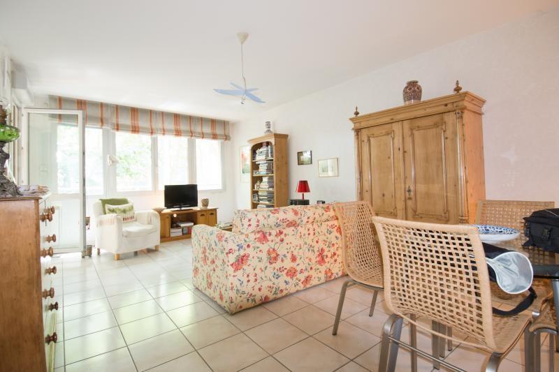 Venta  apartamento Toulouse 325500€ - Fotografía 2