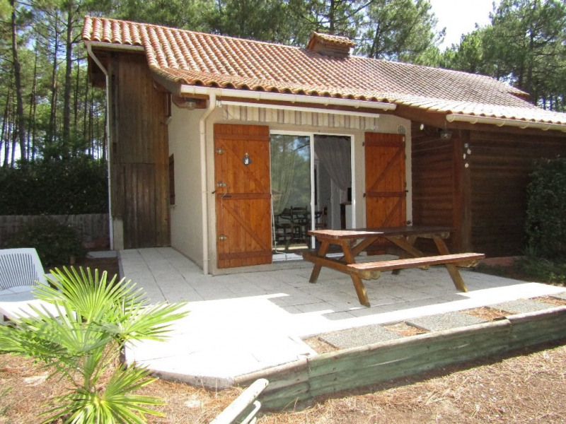 Sale house / villa Lacanau ocean 178800€ - Picture 1