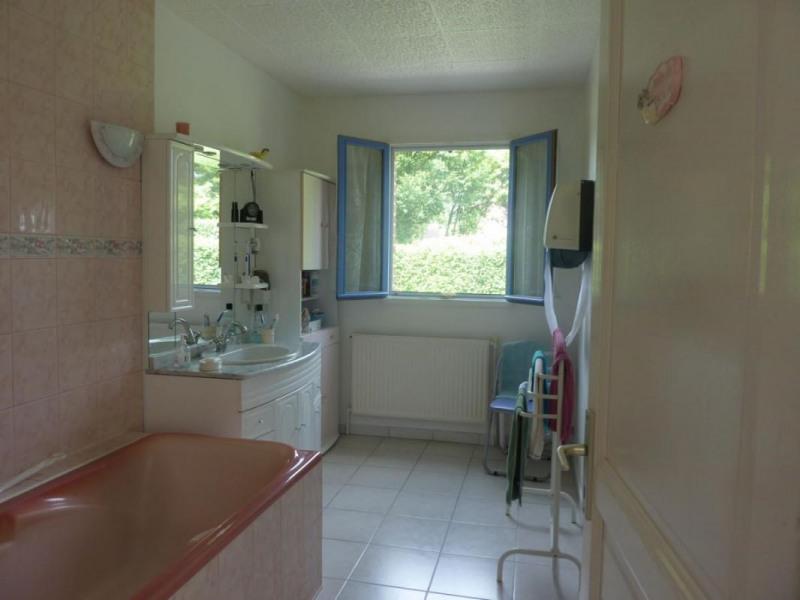Vente maison / villa Le sap 189000€ - Photo 7