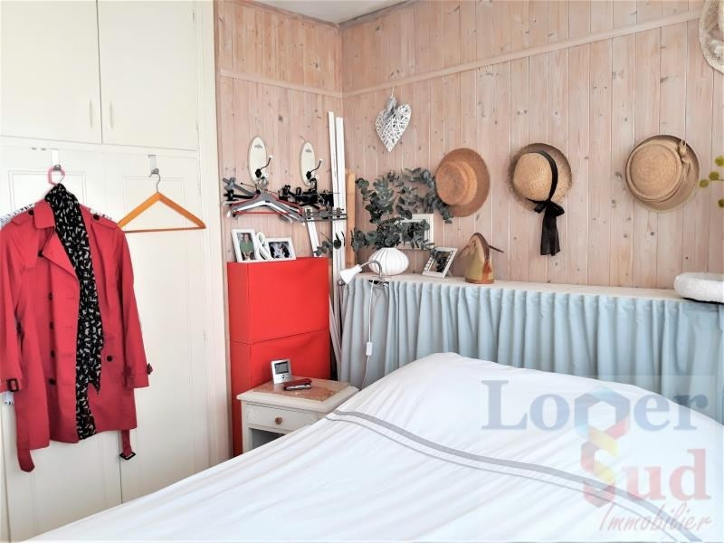 Investment property apartment Montpellier 138000€ - Picture 4
