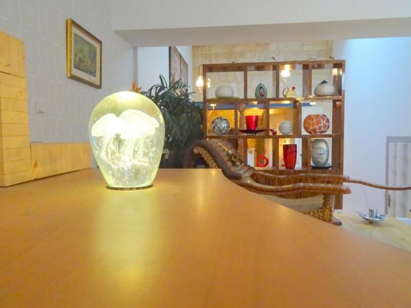 Vente de prestige appartement Bordeaux 1195000€ - Photo 8
