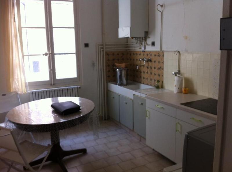 Location appartement Aix en provence 643€ CC - Photo 2