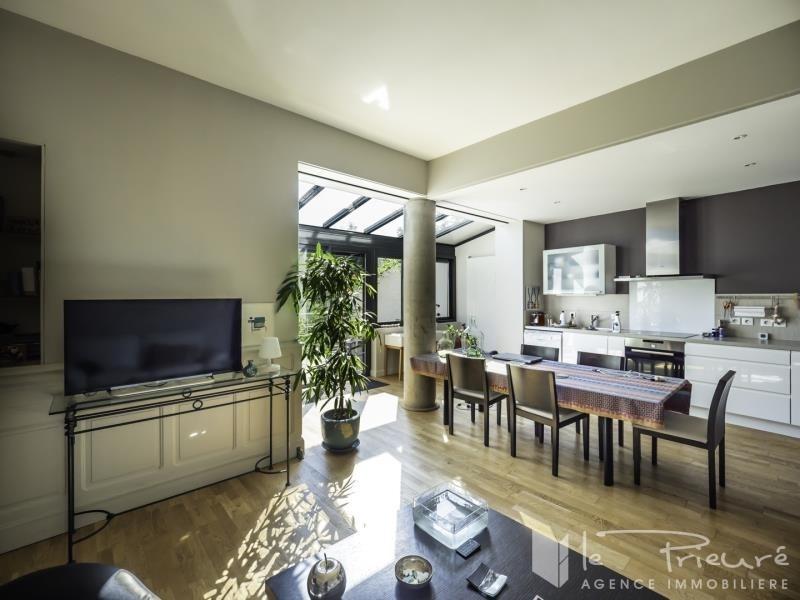 Vendita casa Albi 385000€ - Fotografia 5