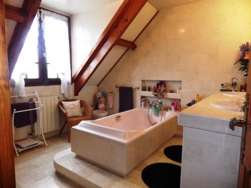 Venta  casa Sartrouville 435000€ - Fotografía 6