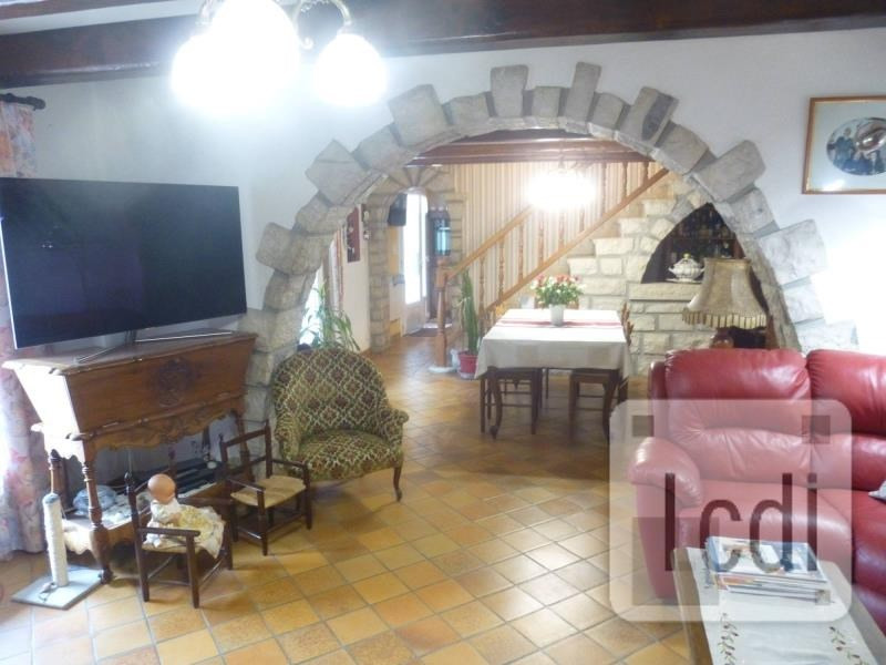 Vente maison / villa Montélimar 420000€ - Photo 3