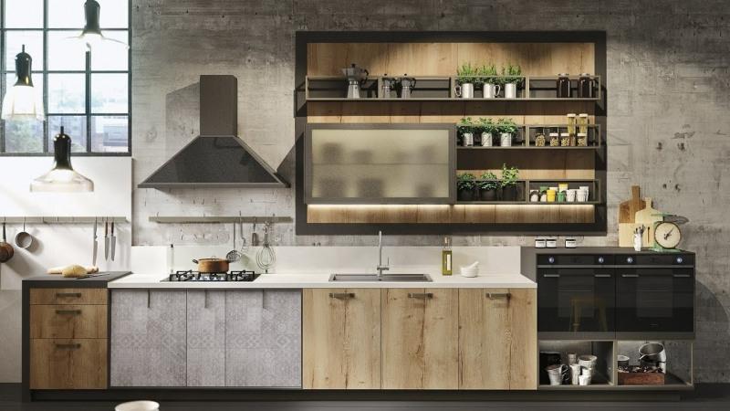 Sale apartment Le blanc-mesnil 289000€ - Picture 2