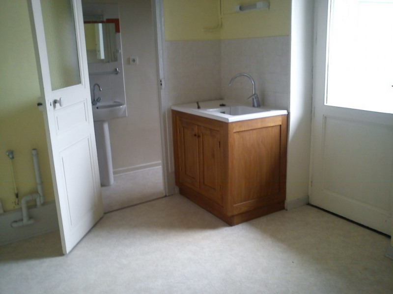 Location appartement Valence 480€ CC - Photo 3