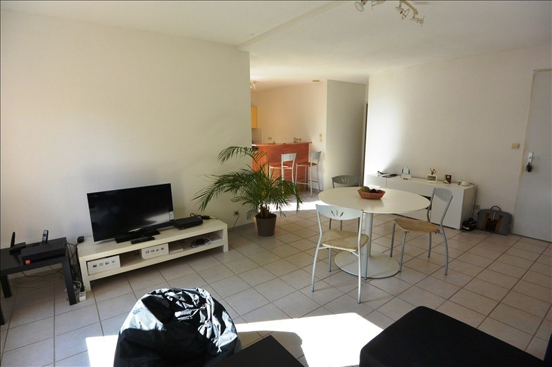 Vente appartement Aix en provence 270 000€ - Photo 3