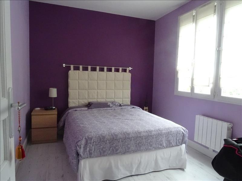 Sale apartment Antony 203500€ - Picture 3