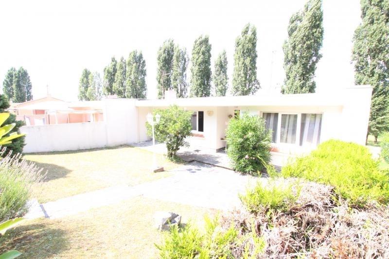 Vente maison / villa Bouguenais 286500€ - Photo 2
