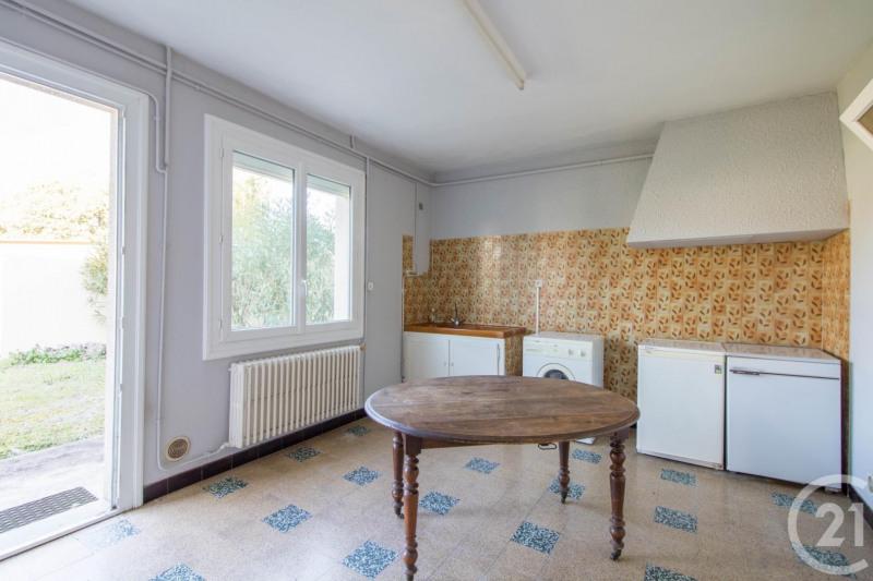 Sale house / villa Toulouse 354000€ - Picture 12